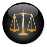 """""""Scales of Justice"""""""